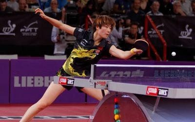 O chińskim tenisie stołowym (3)