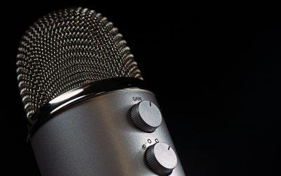O finale Pucharu ETTU w Radio 7