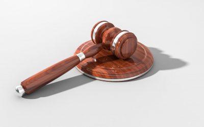 Prawa, przepisy i regulaminy w tenisie stołowym