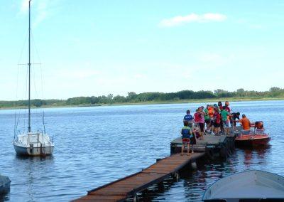 je¿ewo-11-jezioro-072