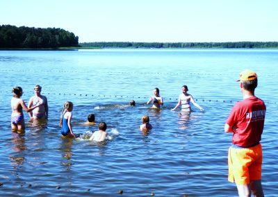 je¿ewo-11-jezioro-164