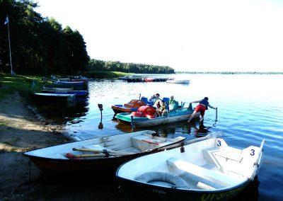 je¿ewo-11-jezioro-201