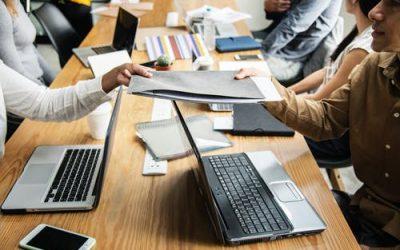 Kampania wyborcza 2012 – refleksje o systemie szkolenia MOZTS-1