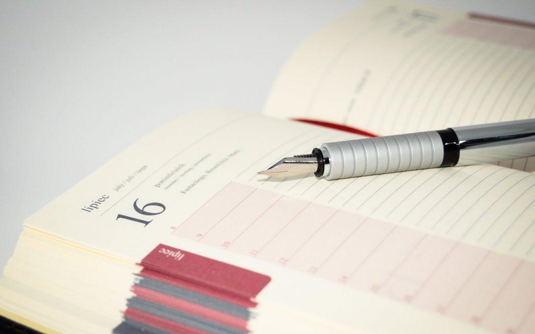 FUNdamenty. Program warsztatów 2012-13