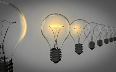 15 kompetencji integralnego lidera
