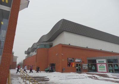 poznañ-3-015