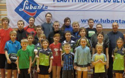 Piotr Ciszak o FUNdamentach