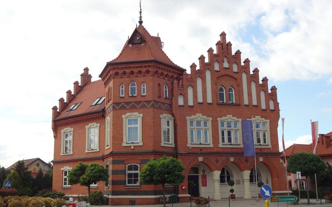 Festiwal Tenisa Stołowego w Niepołomicach