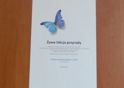 p7200157
