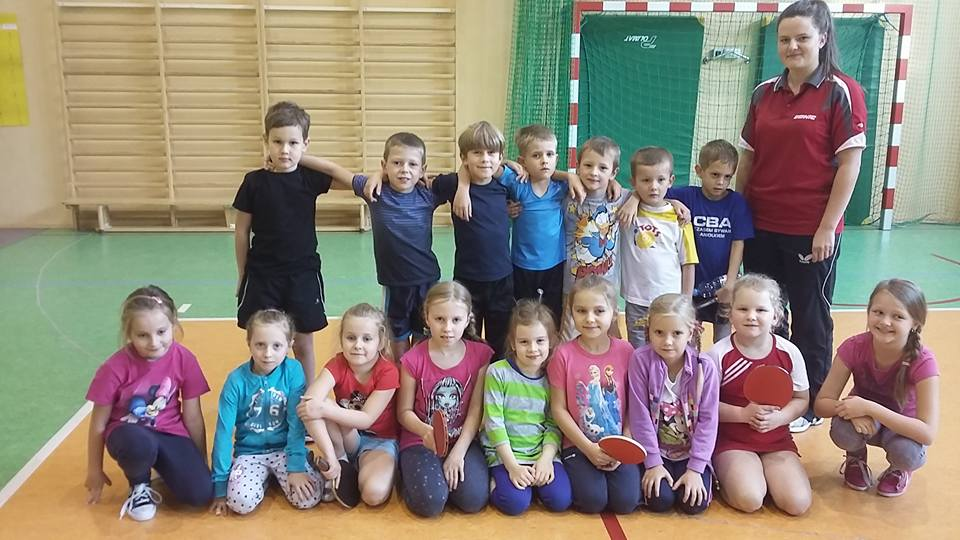 Wspaniały Rok 2015 w Czechowicach-Dziedzicach