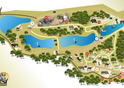mapa-zoo-2