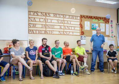 Refleksje Piotra Ciszaka po Limanowej 2017 15