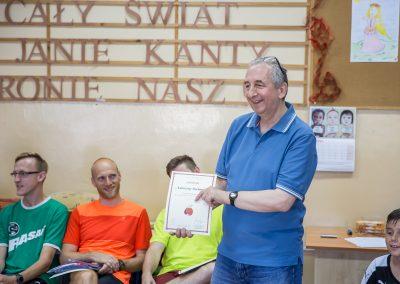 Refleksje Piotra Ciszaka po Limanowej 2017 19