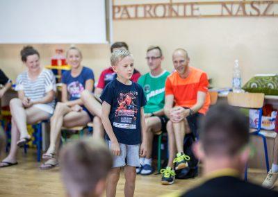 Refleksje Piotra Ciszaka po Limanowej 2017 38