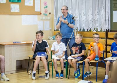 Refleksje Piotra Ciszaka po Limanowej 2017 39