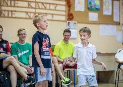 Refleksje Piotra Ciszaka po Limanowej 2017 42