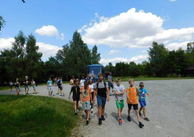 Wielkopolski Park Narodowy 04