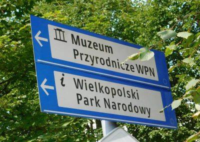 Wielkopolski Park Narodowy 06