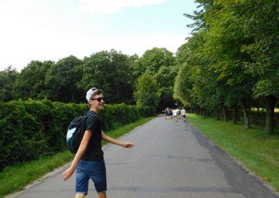 Wielkopolski Park Narodowy 07