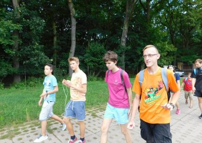 Wielkopolski Park Narodowy 08