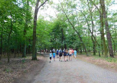 Wielkopolski Park Narodowy 09