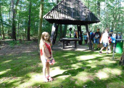 Wielkopolski Park Narodowy 101