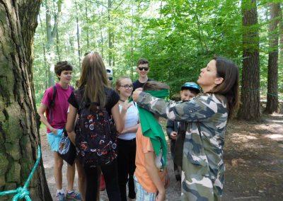 Wielkopolski Park Narodowy 108