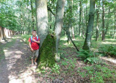 Wielkopolski Park Narodowy 120