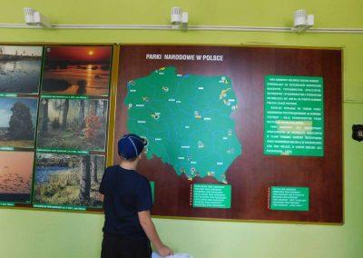 Wielkopolski Park Narodowy 44