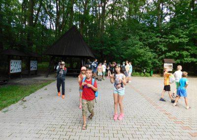 Wielkopolski Park Narodowy 58