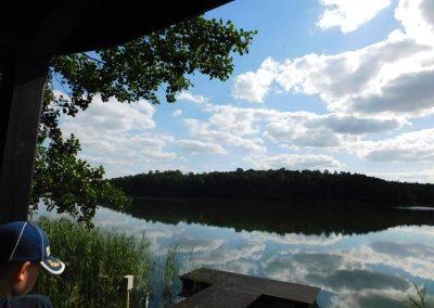 Wielkopolski Park Narodowy 65