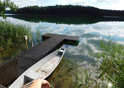 Wielkopolski Park Narodowy 67