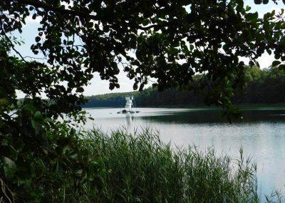 Wielkopolski Park Narodowy 74