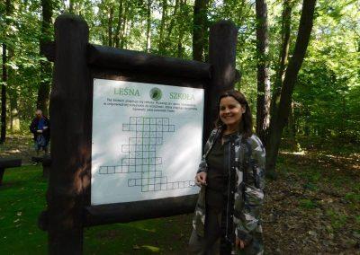 Wielkopolski Park Narodowy 99