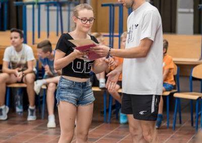 Refleksje Huberta Spychały po akcji Lato 2017 09