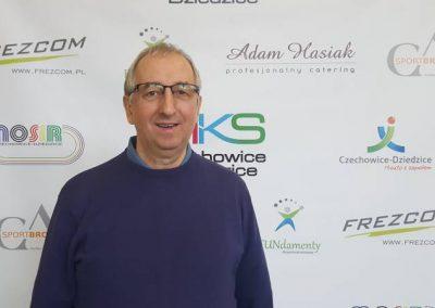 Tomasz Szary o FUNdamentach 5 02