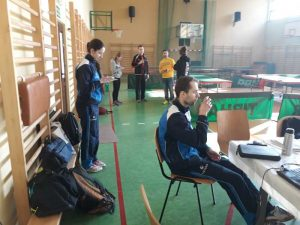 Lekcja tenisa stołowego po mistrzowsku 04