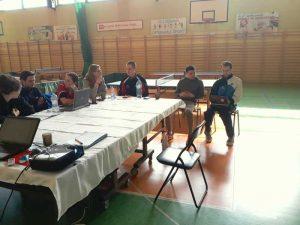 Lekcja tenisa stołowego po mistrzowsku 06