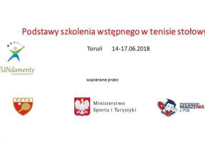 Narodowy Program Rozwoju Torun 14-17.06.2018 33