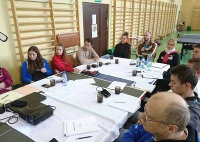 FUNdamenty2 Czechowice-Dziedzice 5-7.10.2018 10