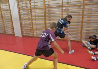 Trening fizyczny 03