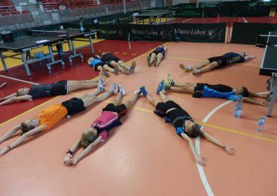 Trening fizyczny 04