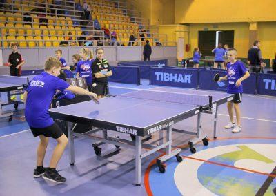 Tenis-Stołowy-2