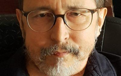 Adam Haller nie żyje