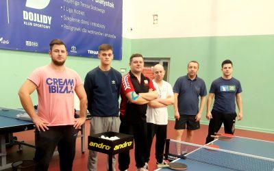 FUNdamenty 1 w Białymstoku – refleksje trenerów