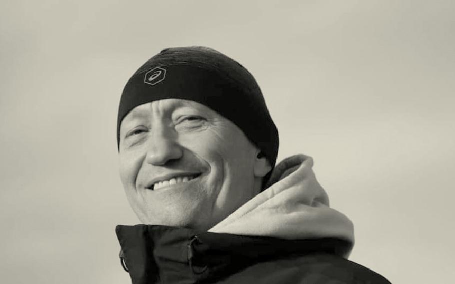 Wspomnienie o Stanisławie Ocłoniu