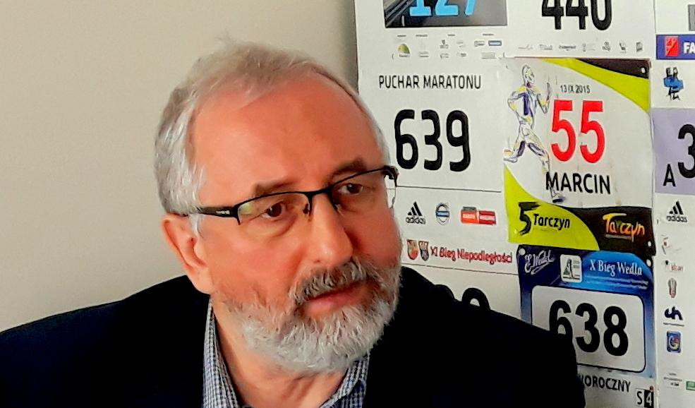FUNdamenty 5 dla trenerów Kadr i Ośrodków -refleksje końcowe (2)