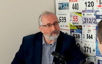 FUNdamenty 5 dla trenerów Kadr i Ośrodków -refleksje końcowe (1)